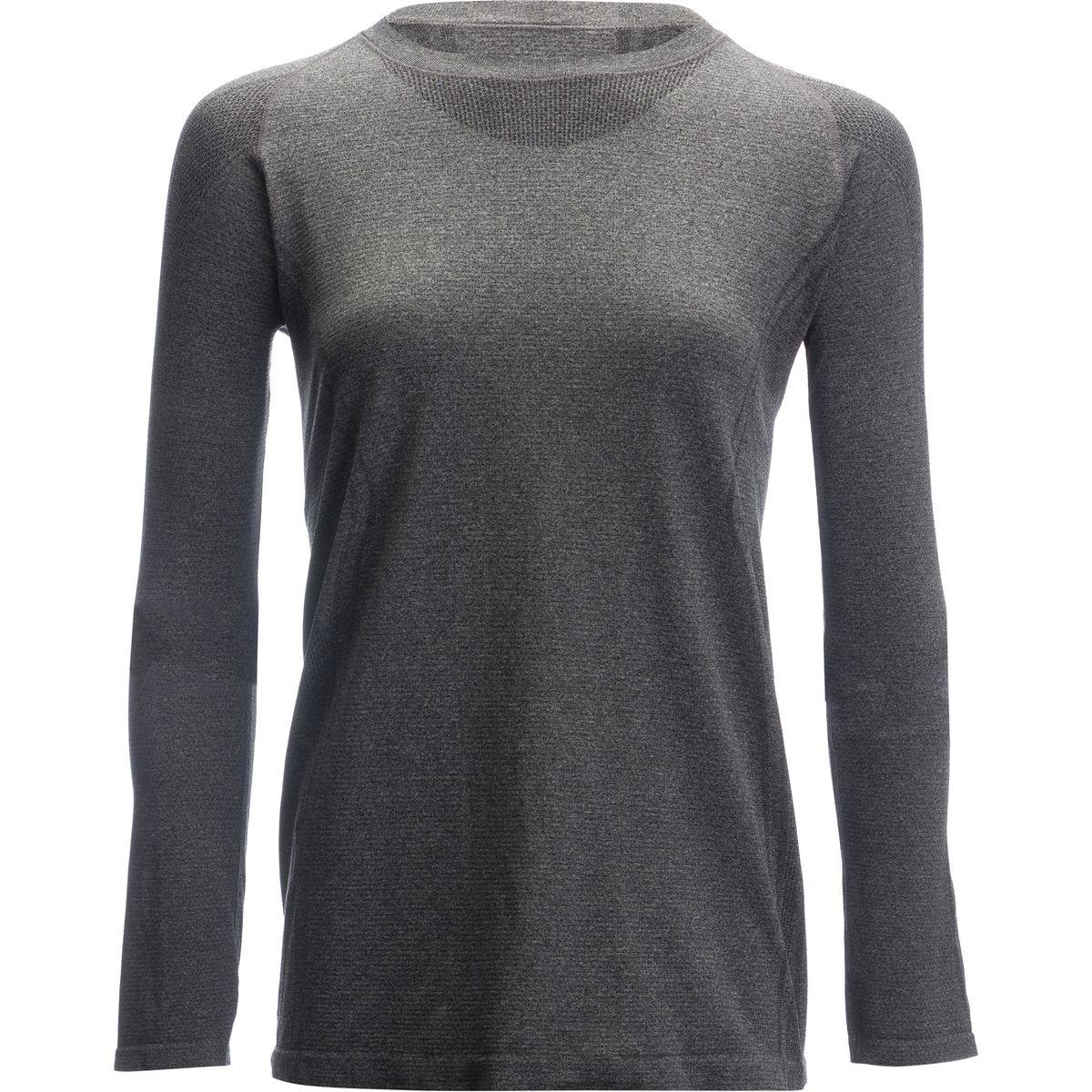 Nux Unity Shirt - Women