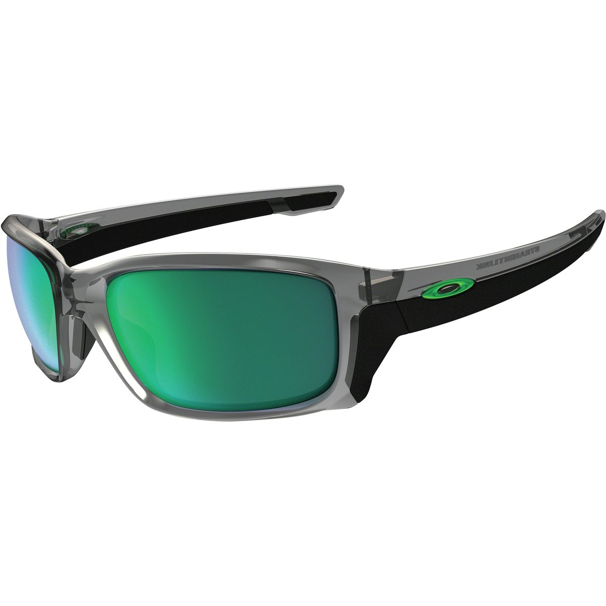 0a6d13776561 Compare Oakley Sunglasses STRAIGHTLINK 713589409071 prices and Buy online -  www.semadatacoop.org