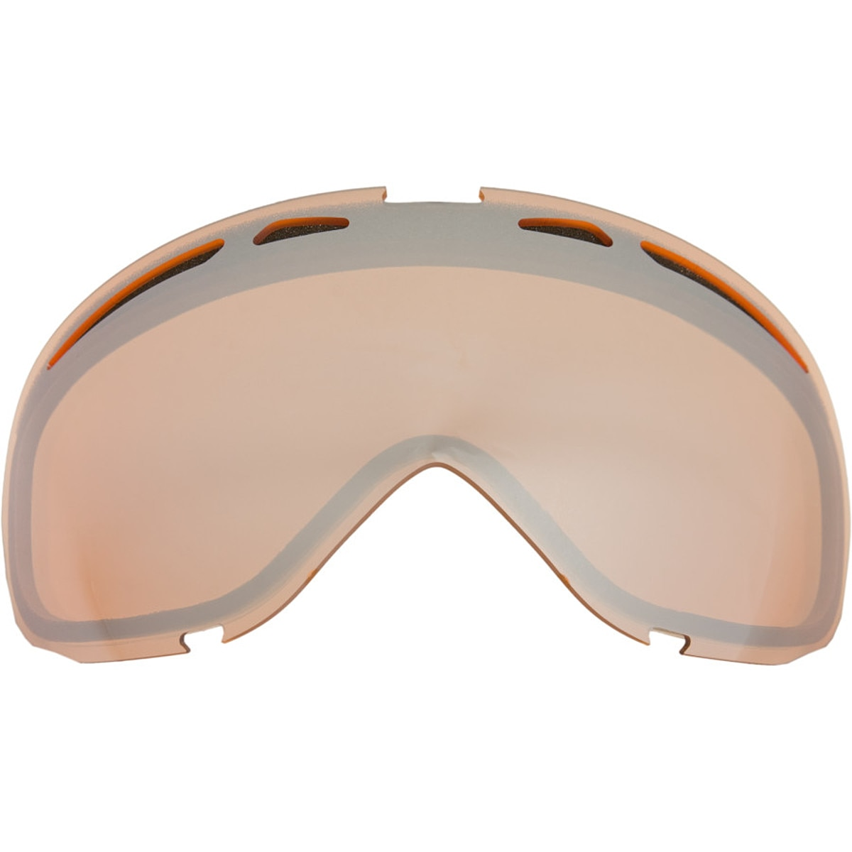 Oakley Elevate Snow Replacement Lens