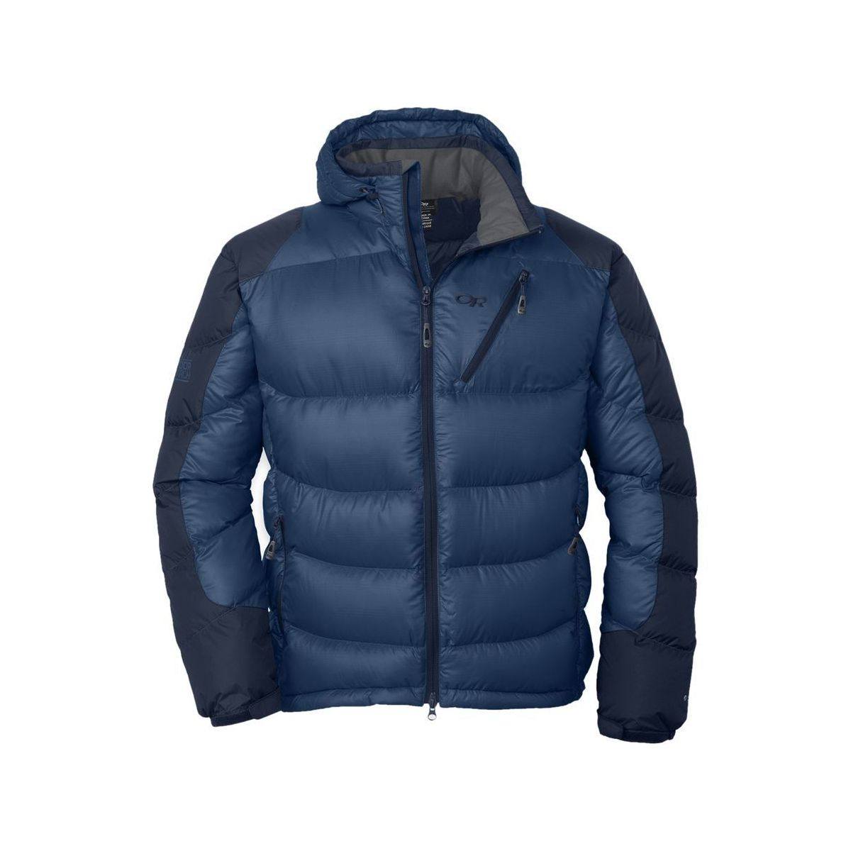 Outdoor Research Virtuoso Down Jacket - Men