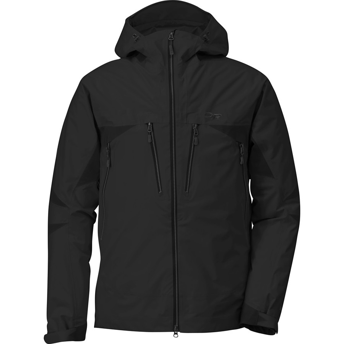 Outdoor Research Maximus Jacket - Men