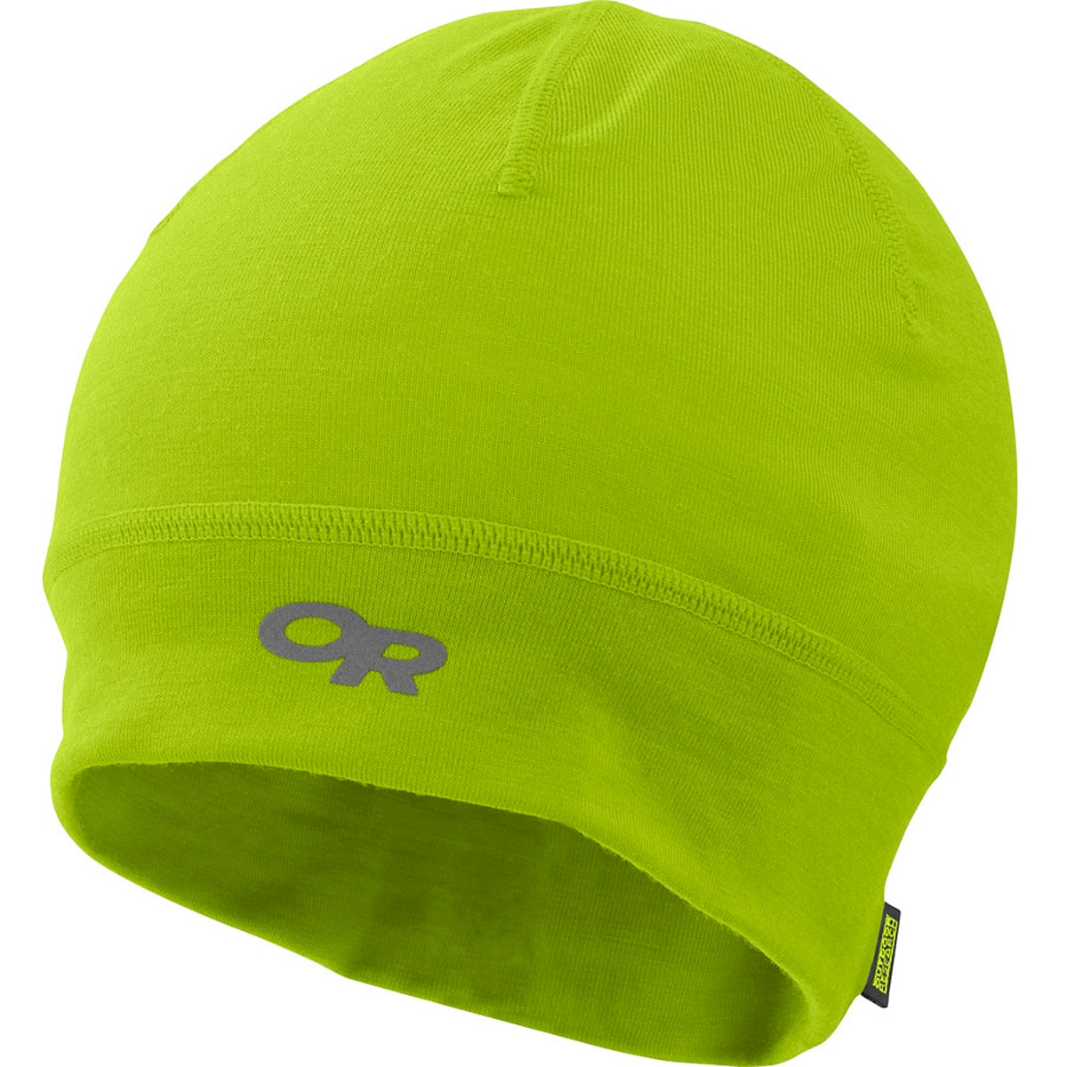 Outdoor Research Catalyzer Beanie