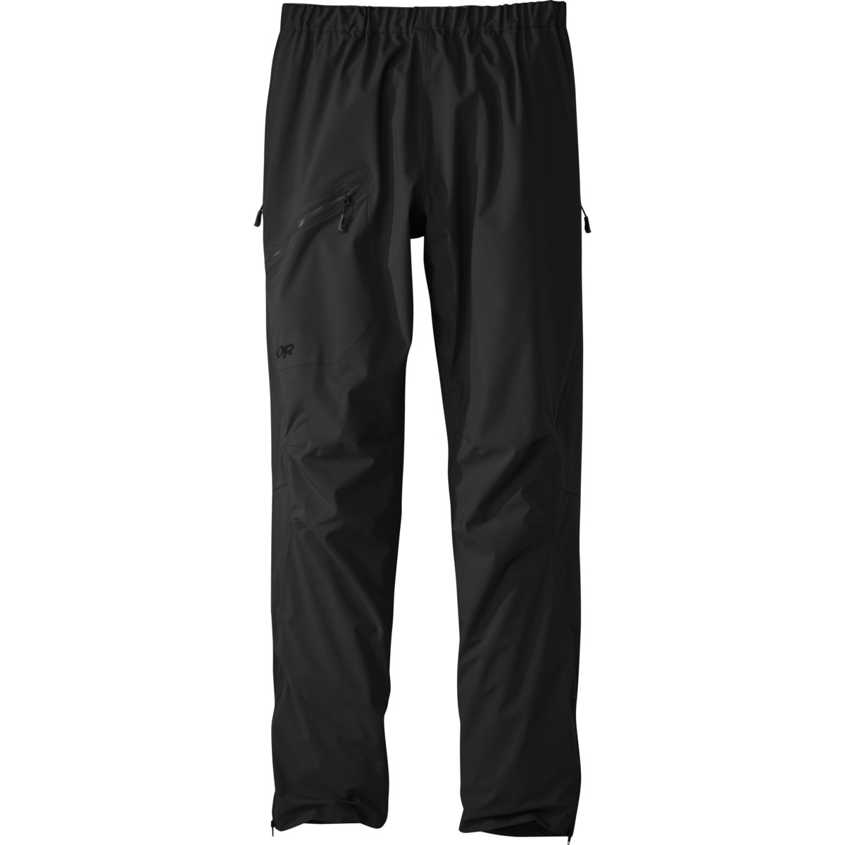 Outdoor Research Allout Pant - Men