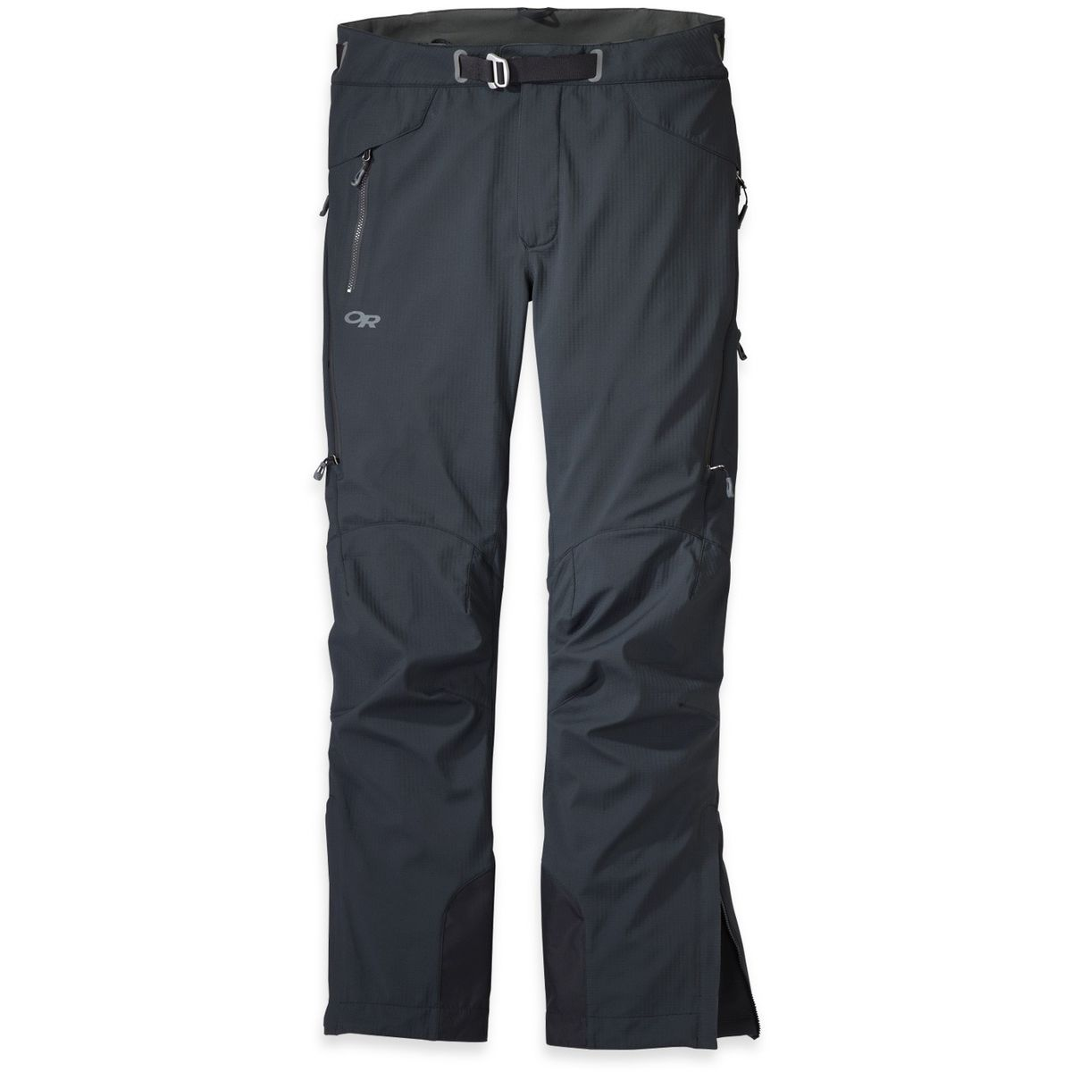 Outdoor Research Iceline Softshell Pant - Men