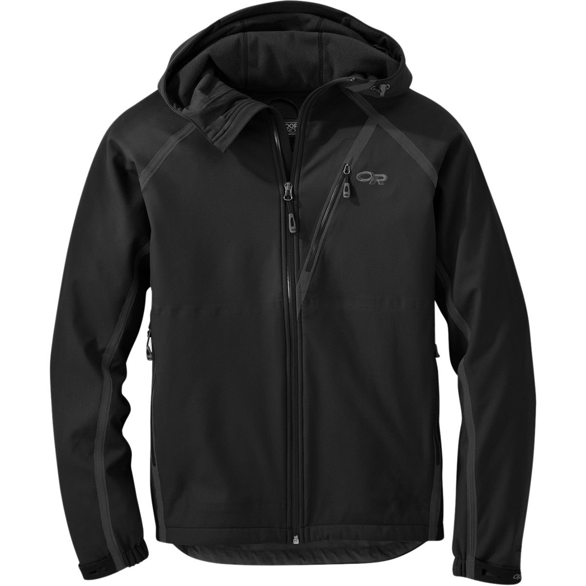 Outdoor Research Mithril Softshell Jacket - Men