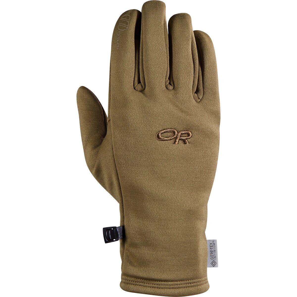 Outdoor Research Backstop Sensor Glove - Men