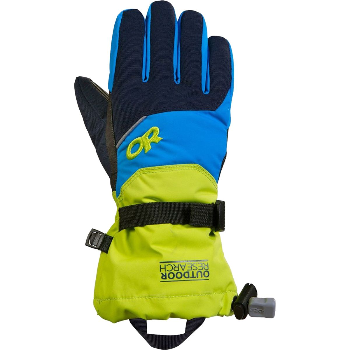 Outdoor Research Adrenaline Glove - Kids