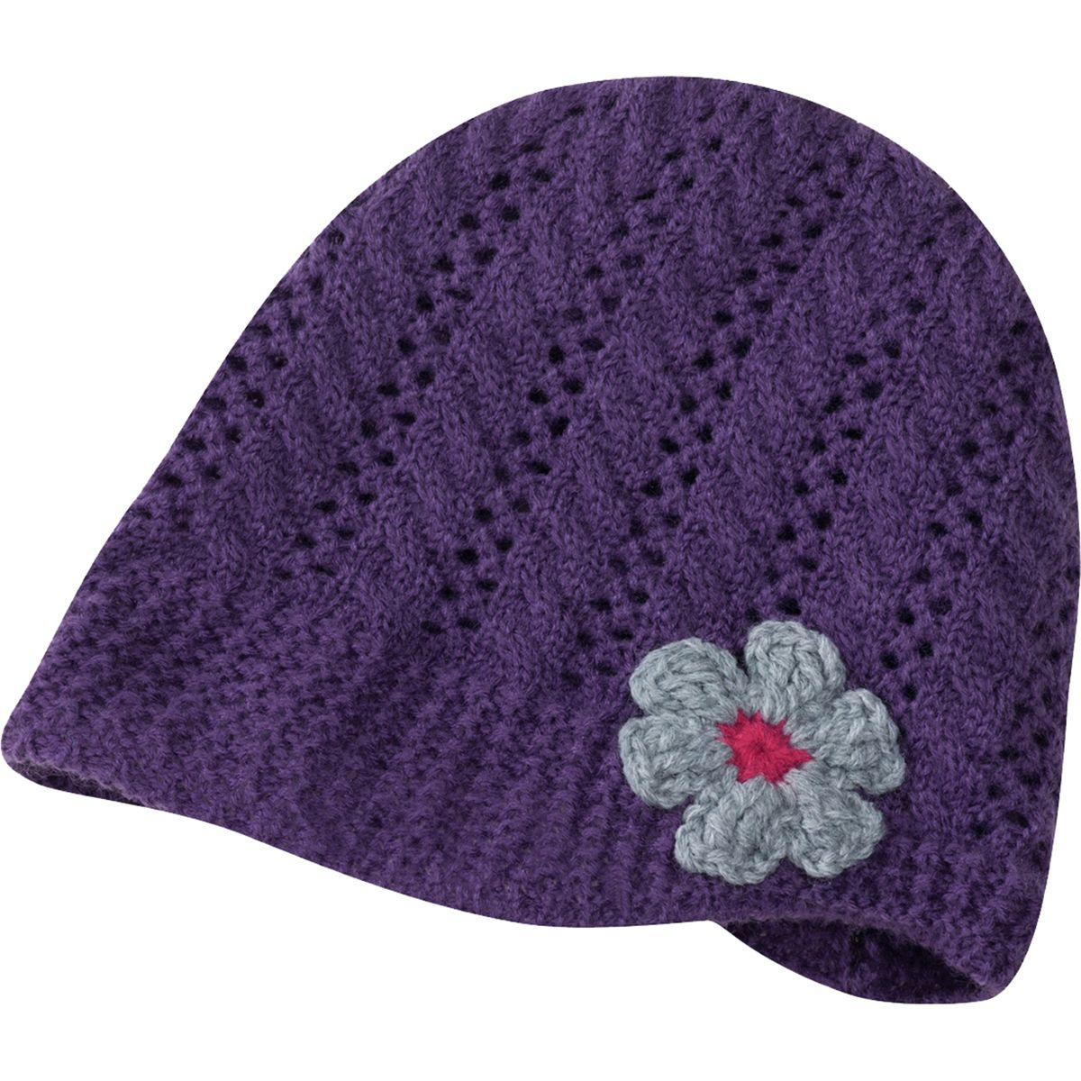 Outdoor Research Ruby Beanie - Girls