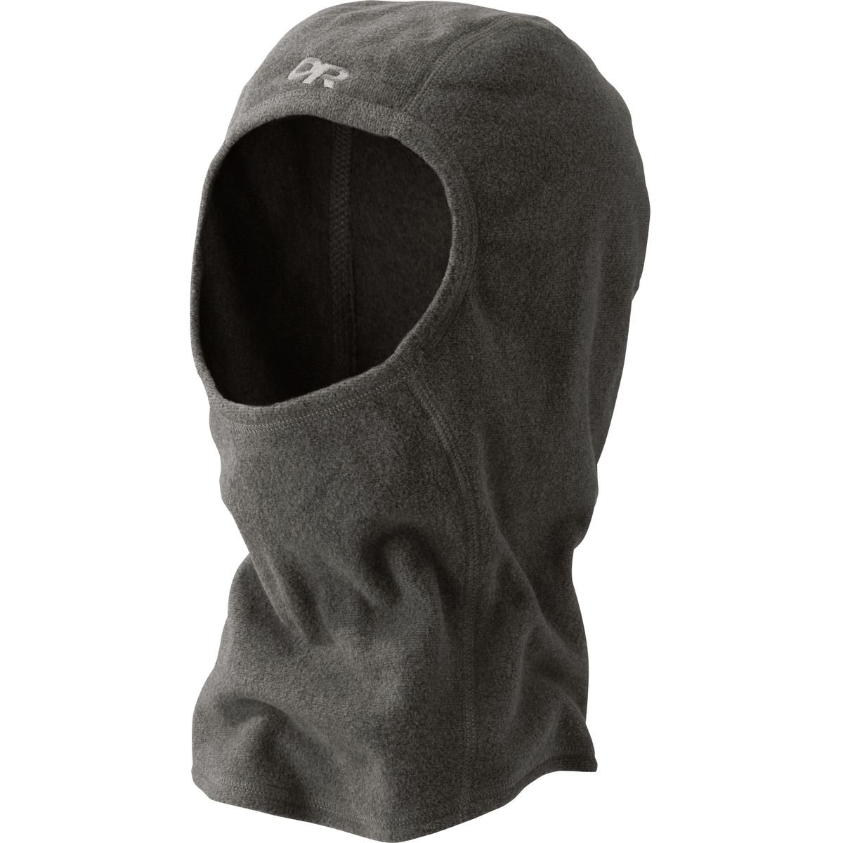 Outdoor Research Soleil Balaclava - Kids