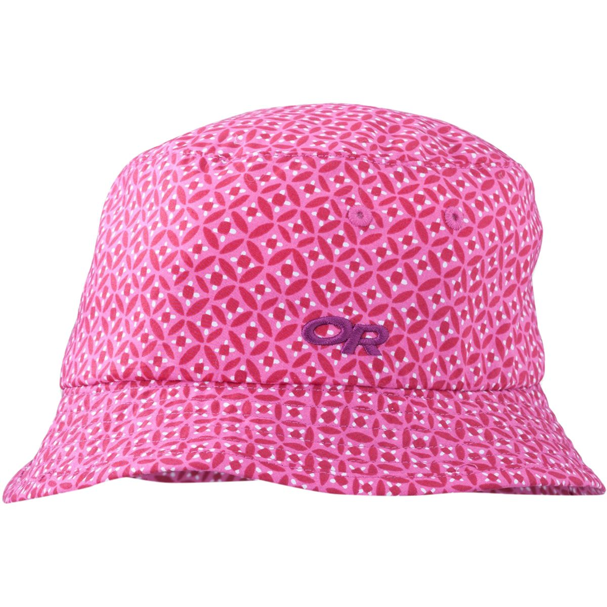 Outdoor Research Kendall Sun Hat - Kids
