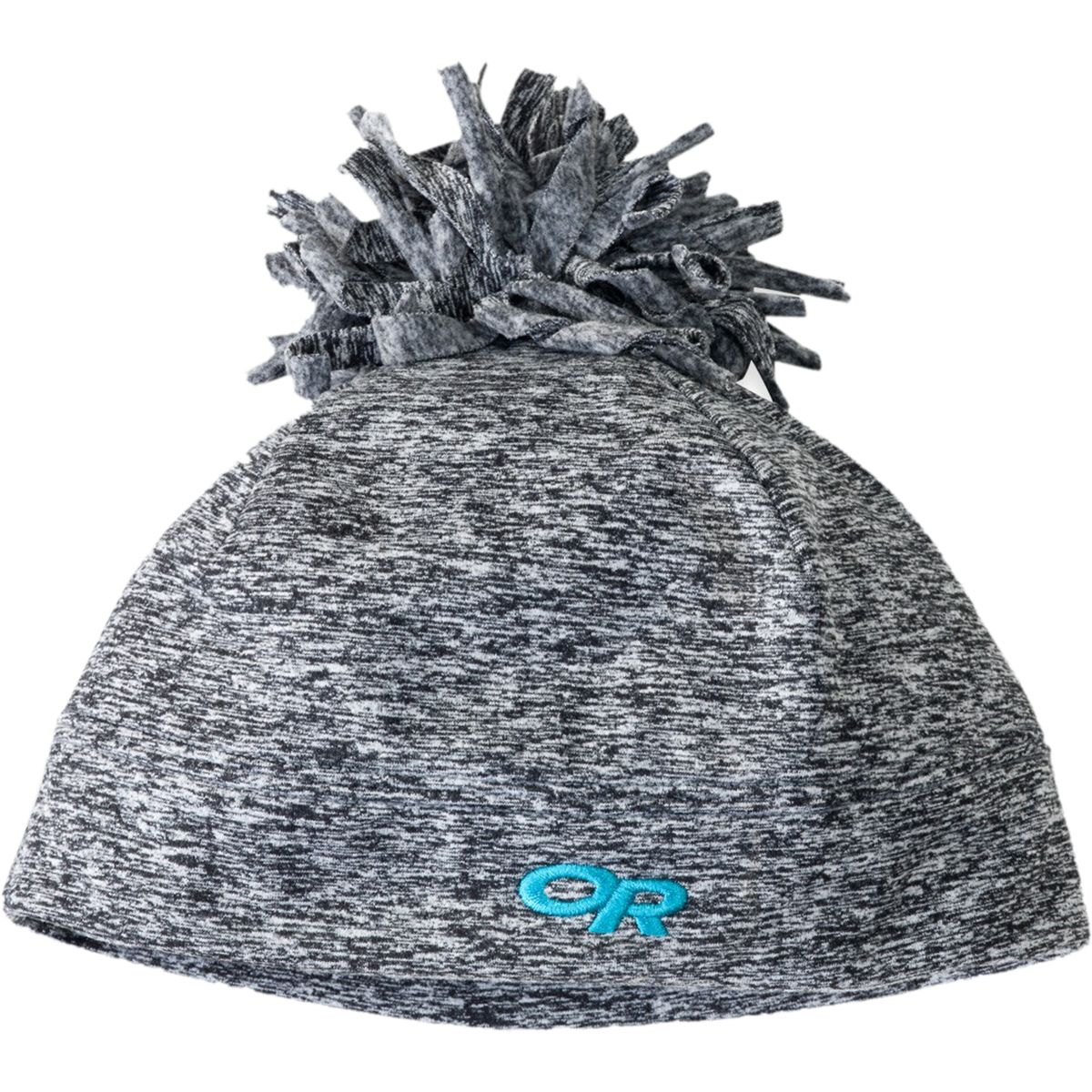 Outdoor Research Melody Beanie - Girls