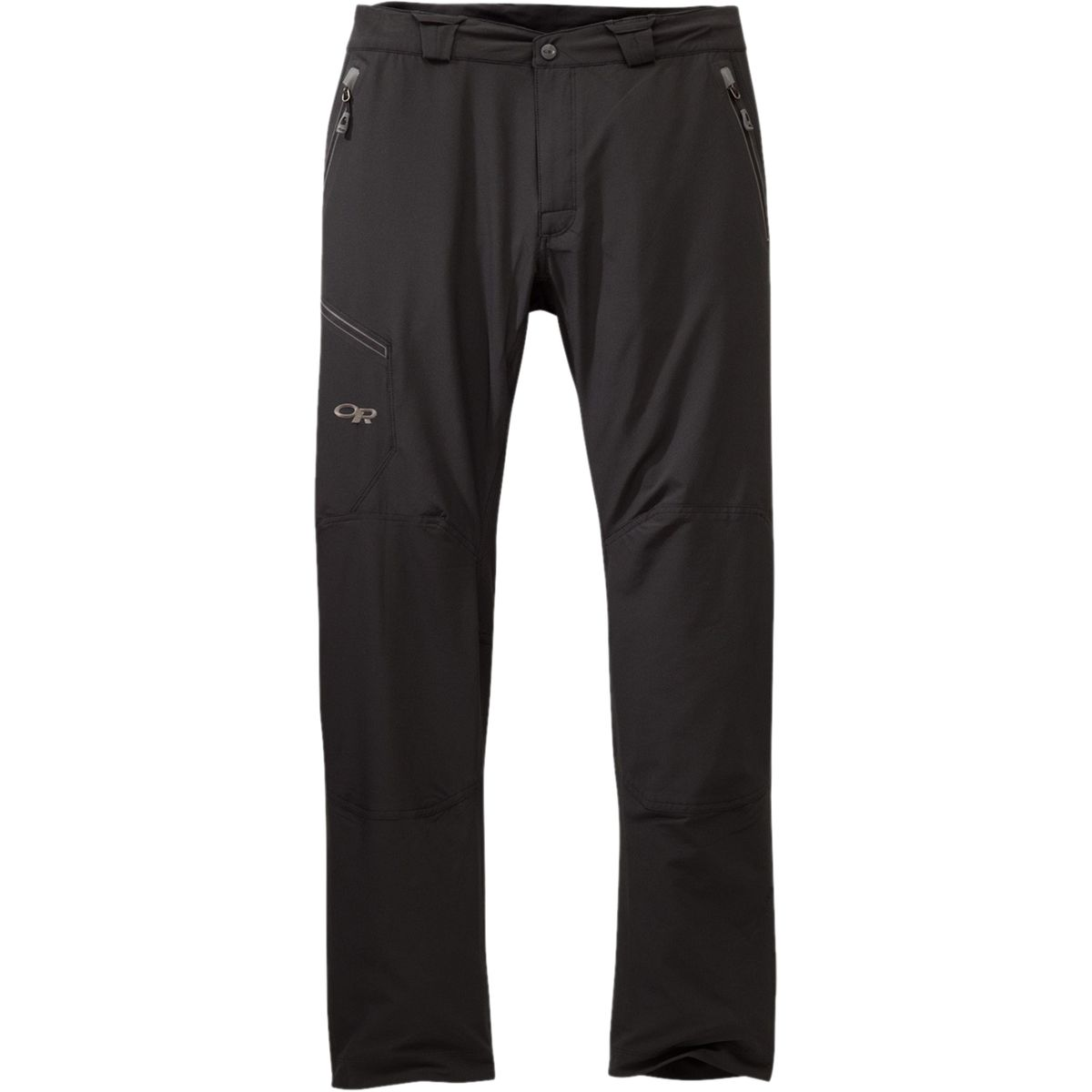 Outdoor Research Prusik Softshell Pant - Men