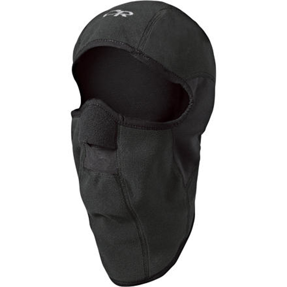 photo: Outdoor Research Sonic Balaclava