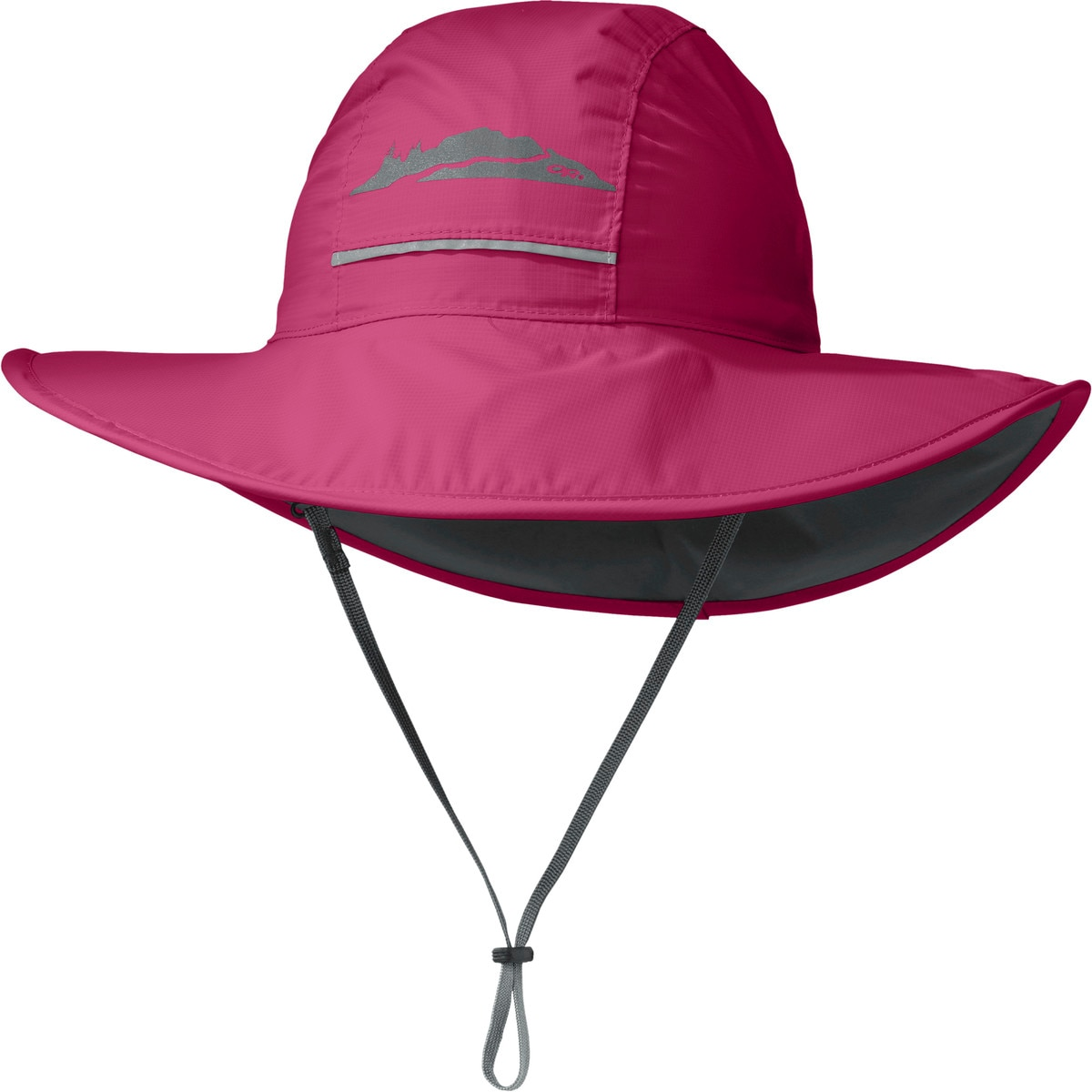Outdoor Research Voyager Hat - Kids