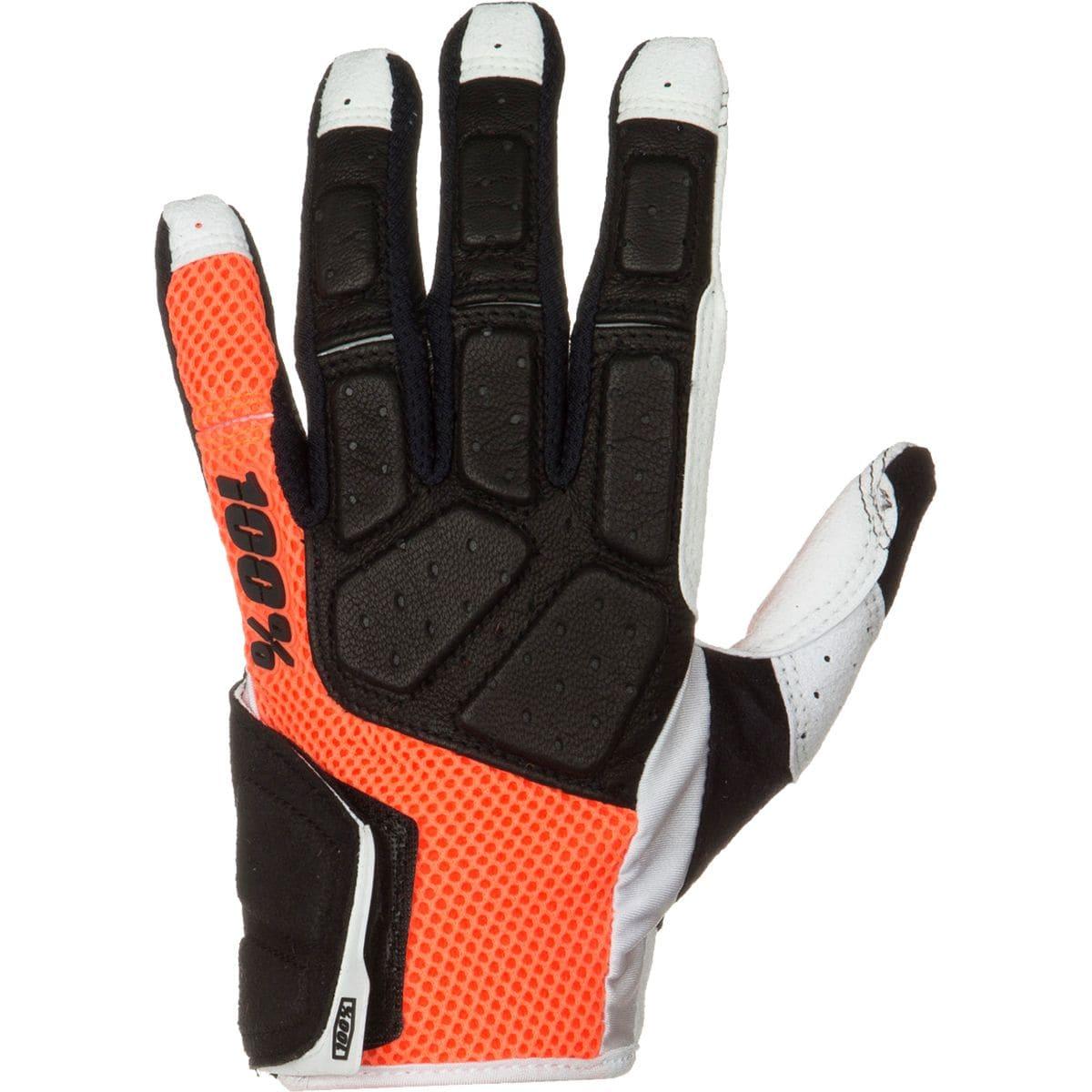 100-Simi-Glove-Men-039-s miniature 12