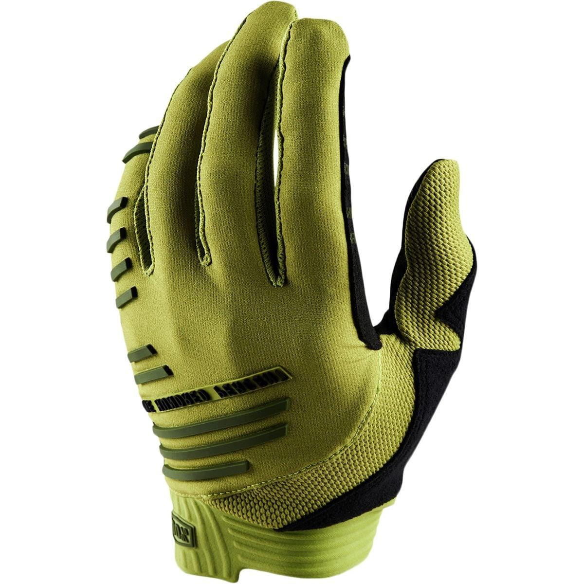 100-R-Core-Glove-Men-039-s miniature 12