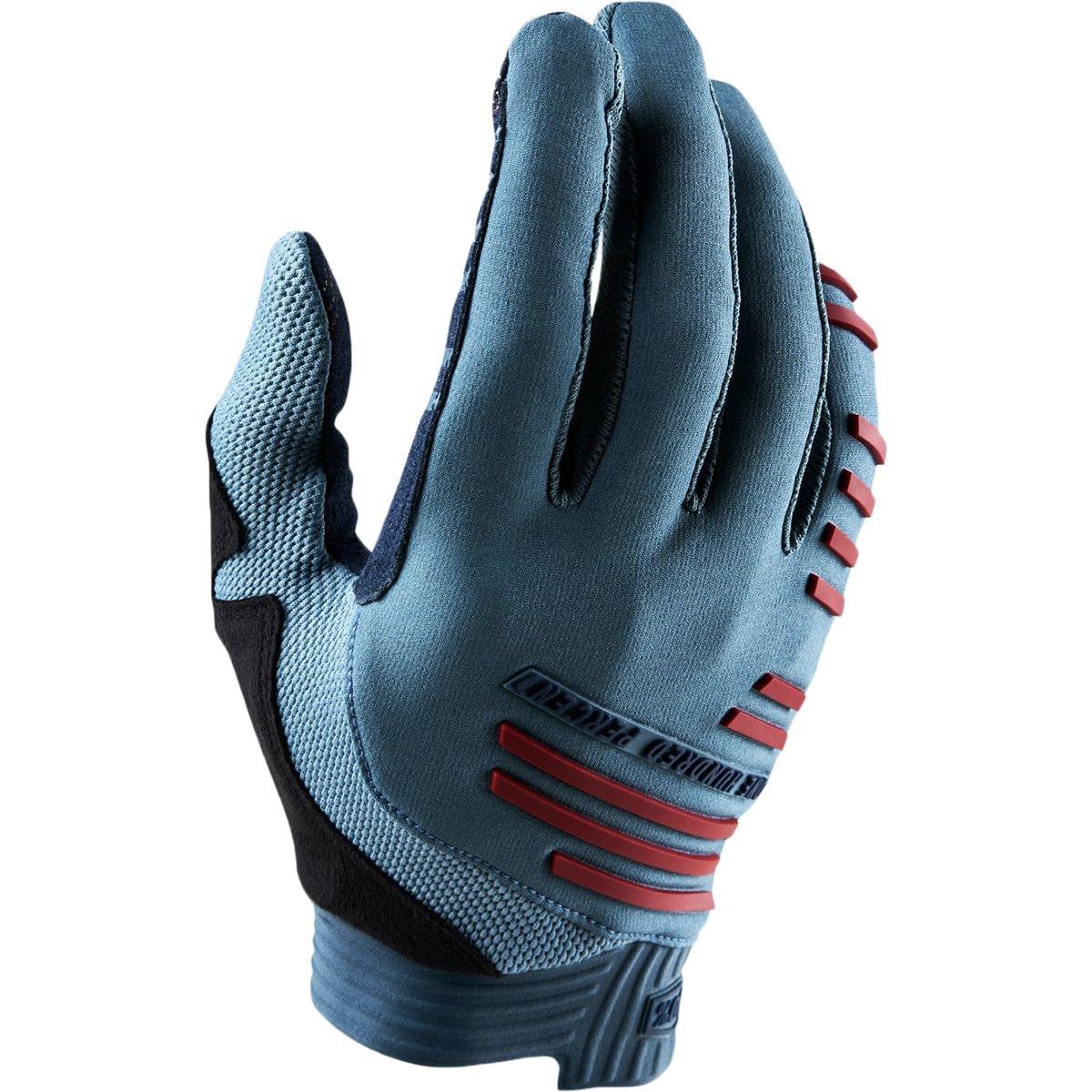 100-R-Core-Glove-Men-039-s miniature 21