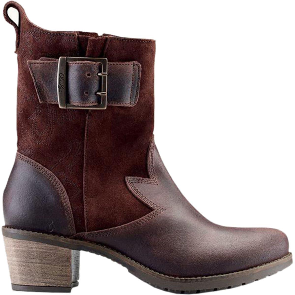 Olukai Ka'iulani Boot - Women's
