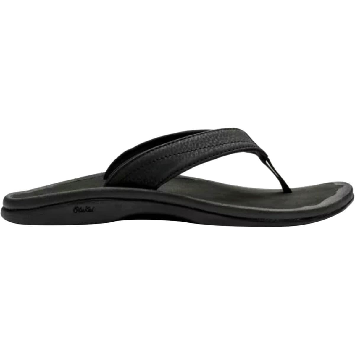 Olukai 'Ohana Flip Flop - Women's