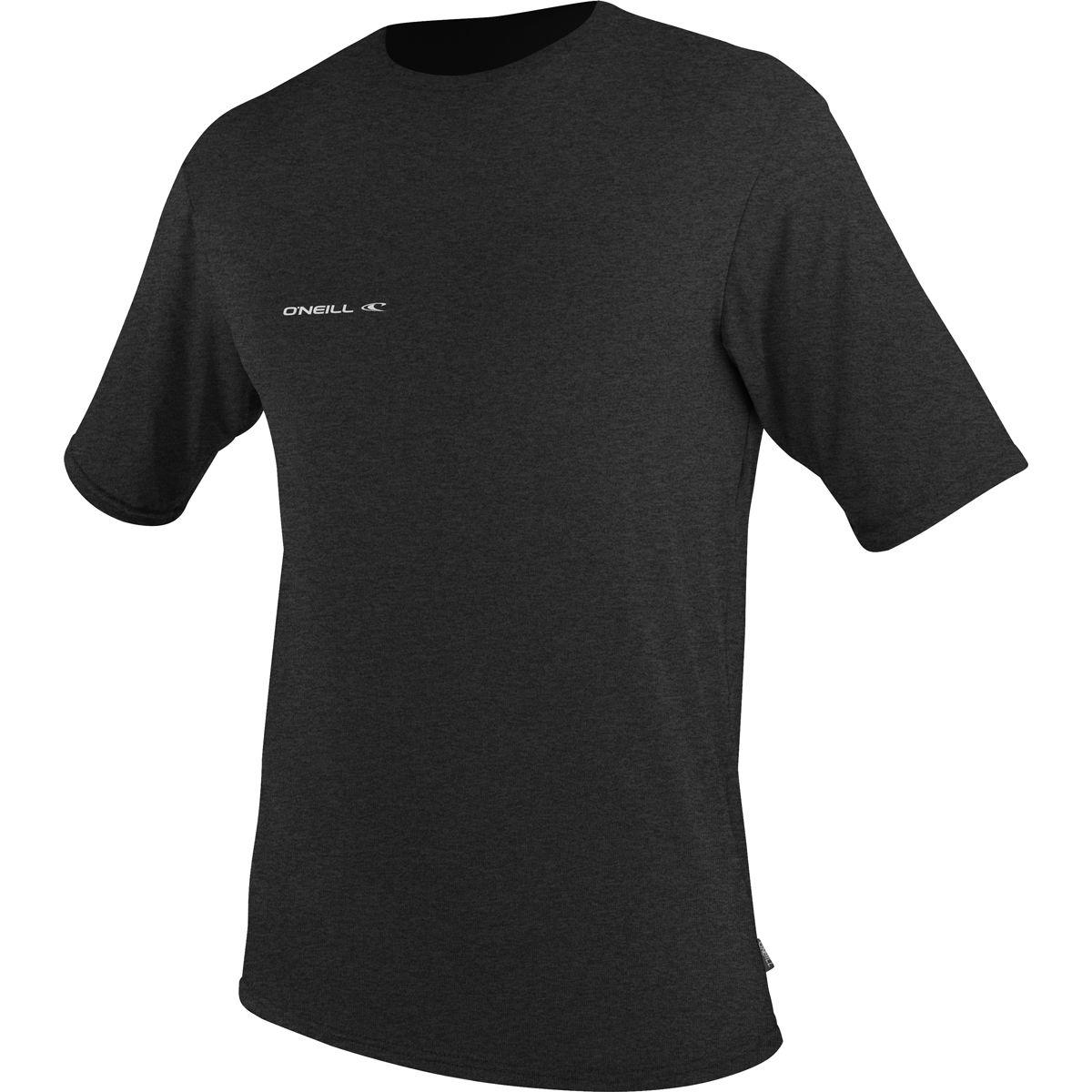 Hybrid Surf Rashguard T-Shirt - Men
