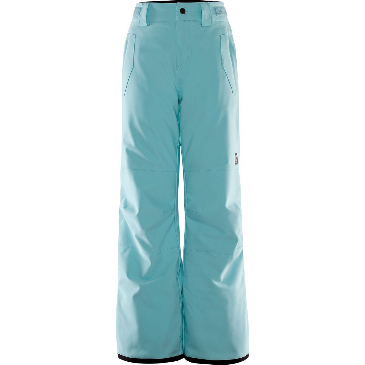 Orage Tassara Insulated Pant - Girls
