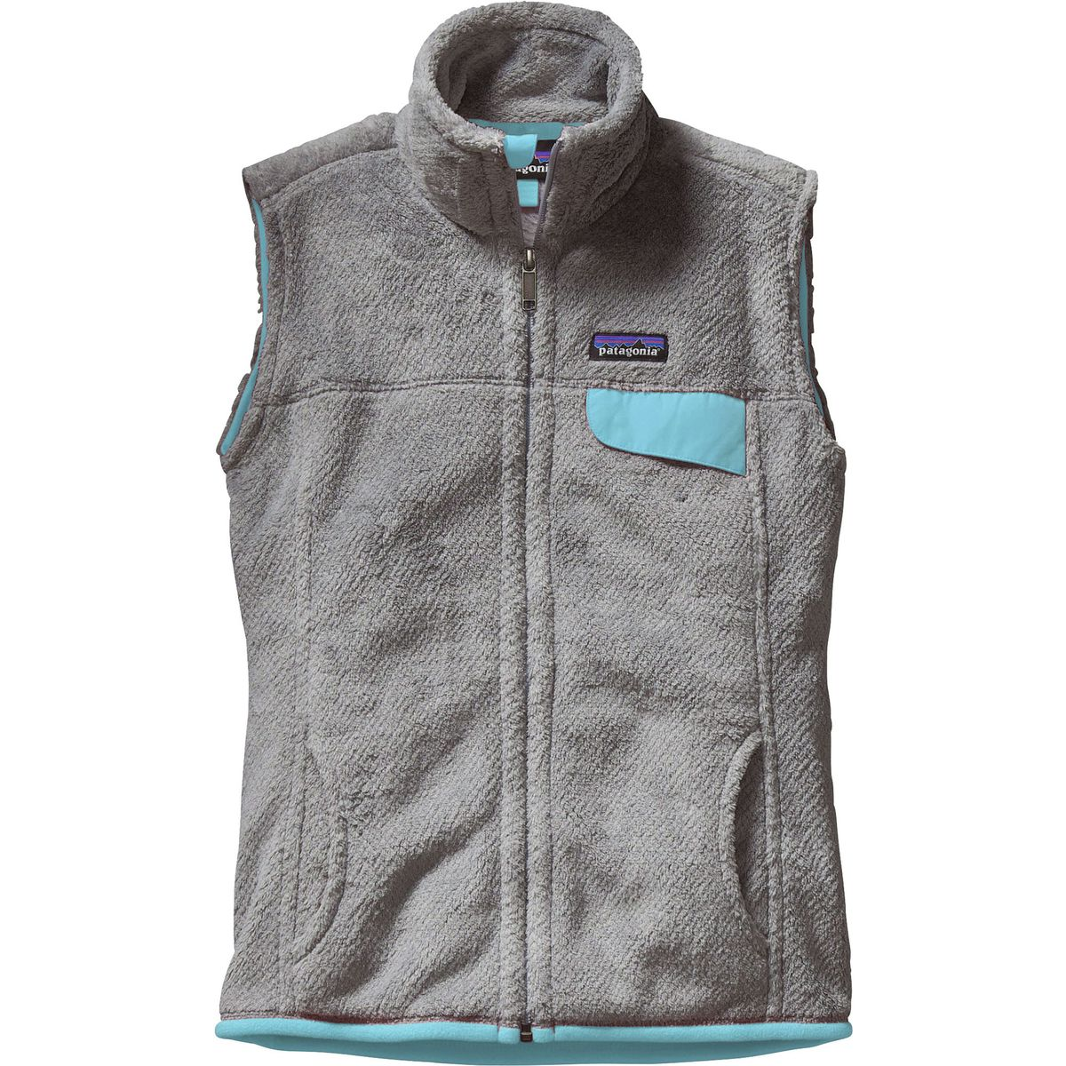 Patagonia Re-Tool Vest - Women