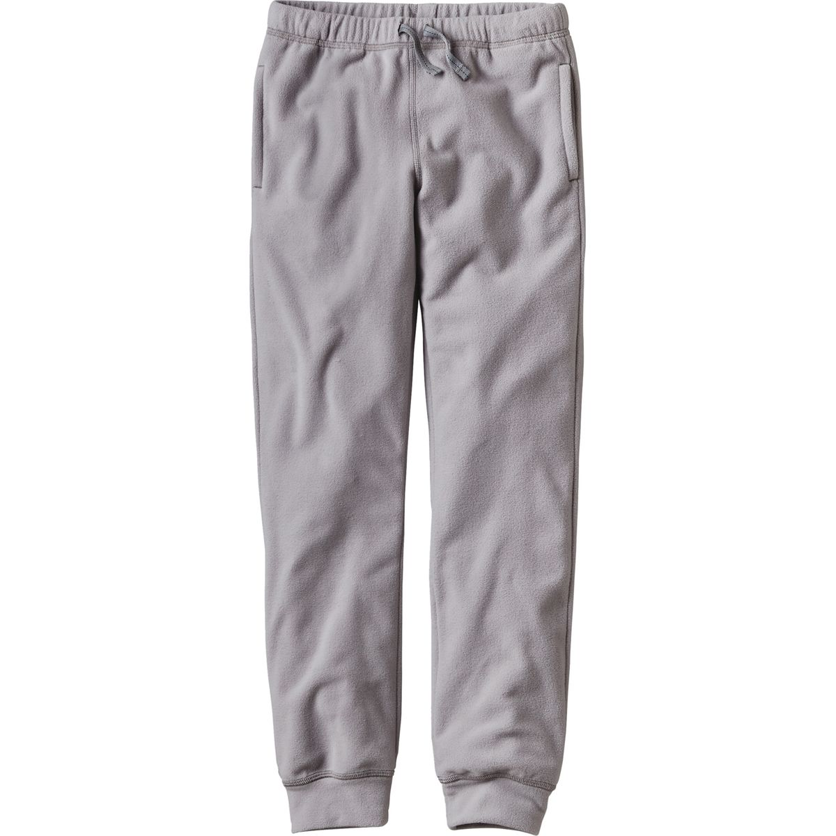 Patagonia Micro D Snap-T Bottoms - Girls