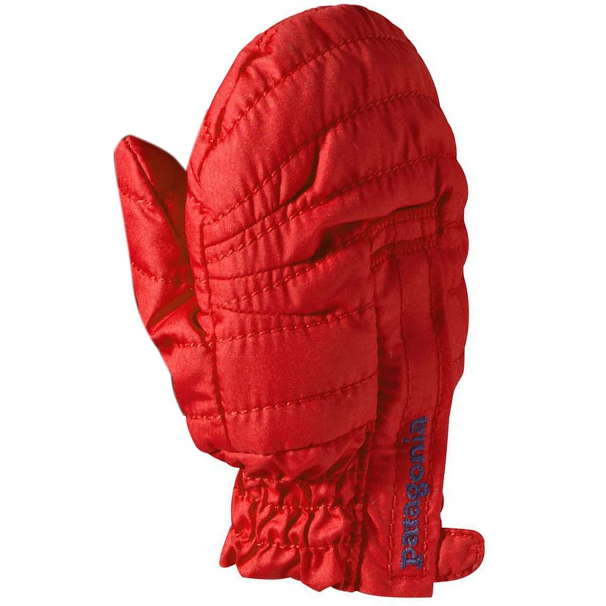 Patagonia Baby Puff Mitten - Infant Boys