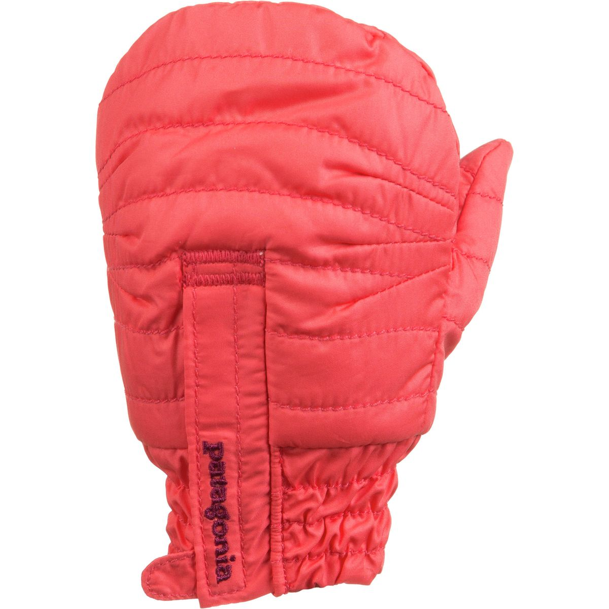 Patagonia Baby Puff Mitten - Infant Girls