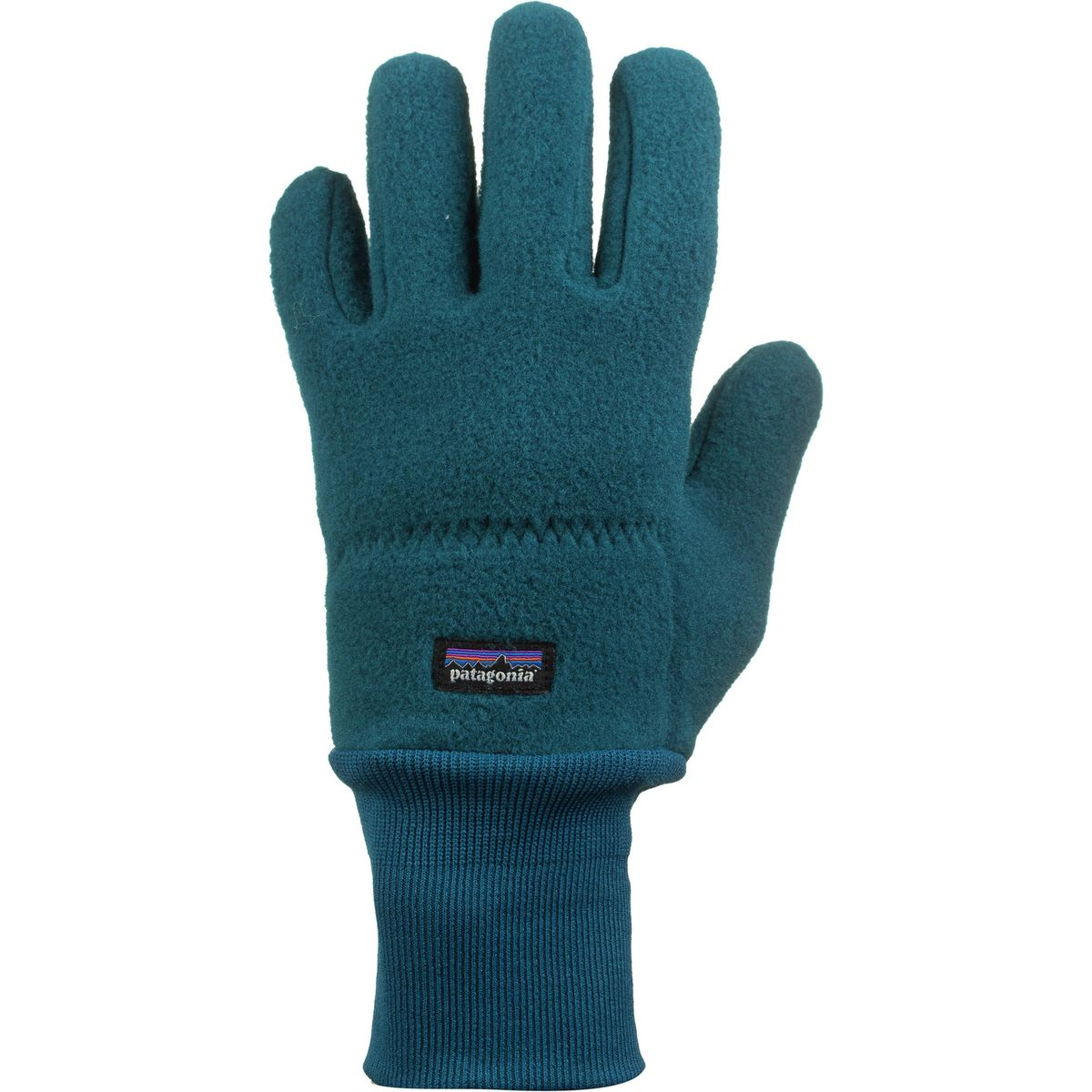 Patagonia Synchilla Glove - Kids