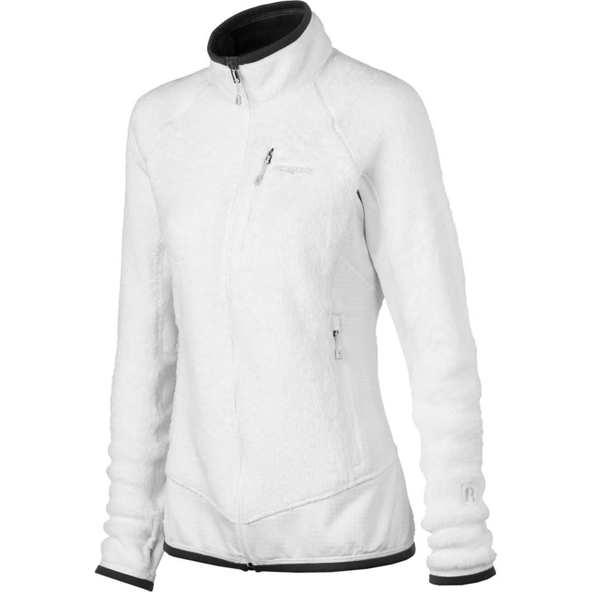 Patagonia R2 Fleece Jacket