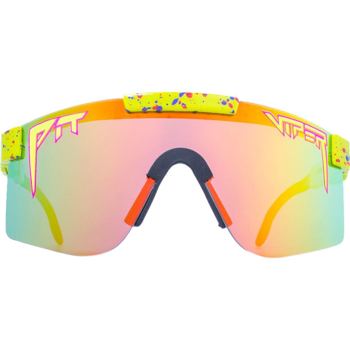 4738a758a87d Pit Viper Pit Viper Sunglasses Polarized eBay