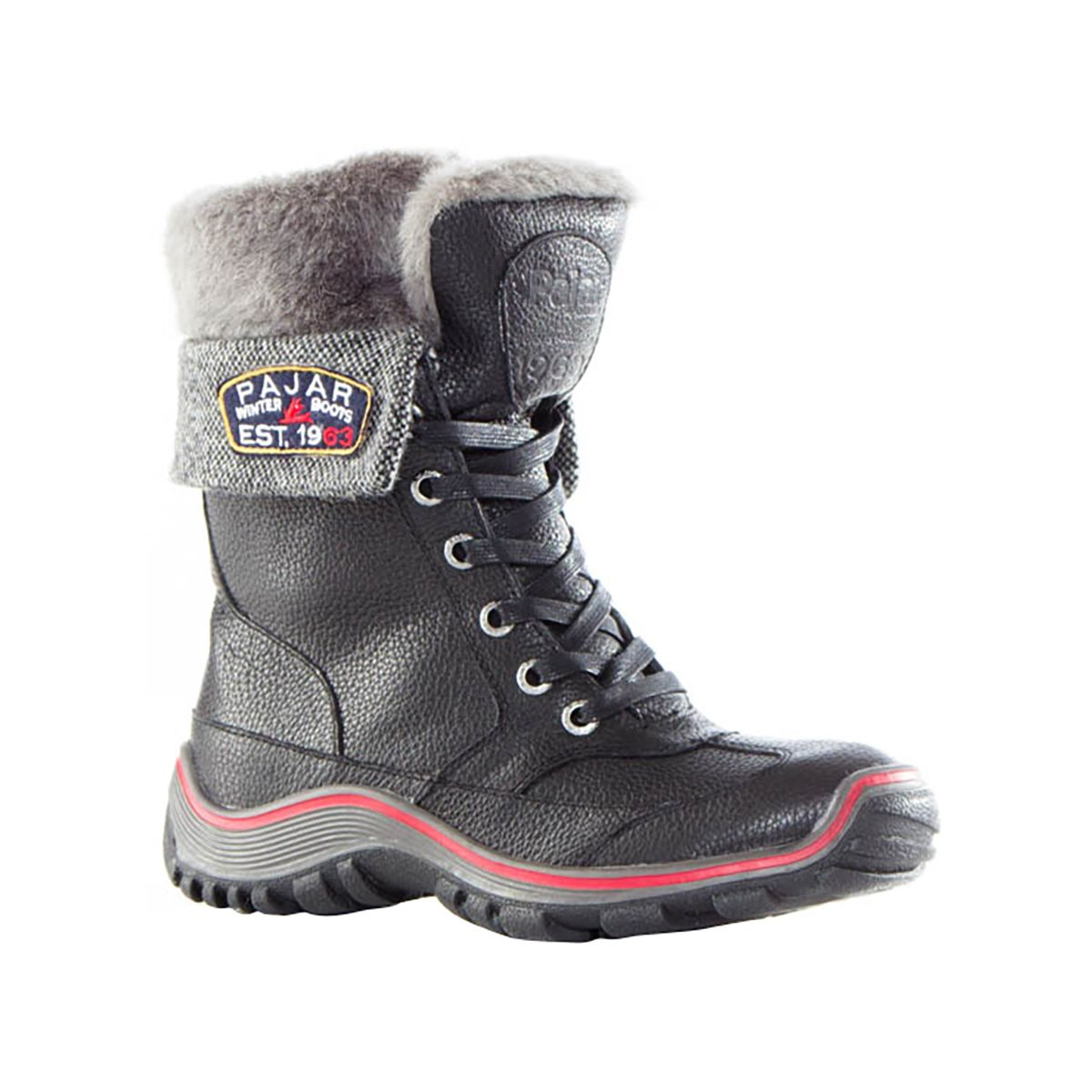 Pajar Canada Alice Boots  Womens