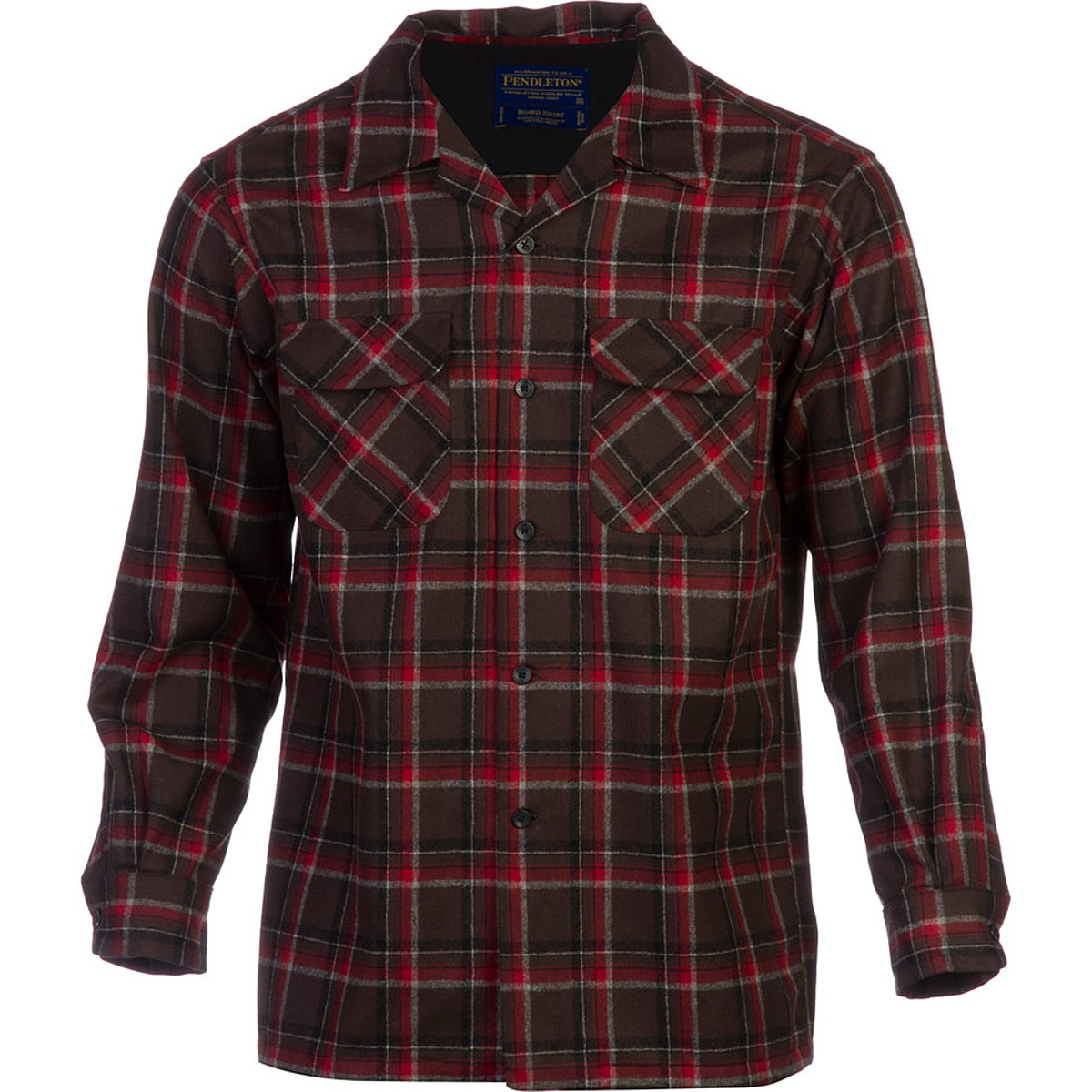 Men's Pendleton Apparel - Sheplers24/7 Customer Service · Free Shipping · Trusted Since  · Shop Our Huge Selection.