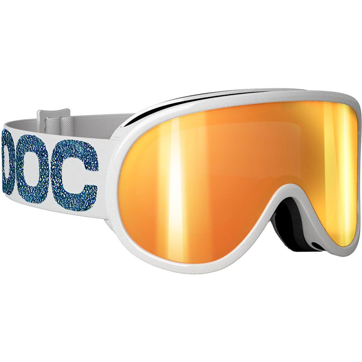 photo: POC Retina Lens goggle lens