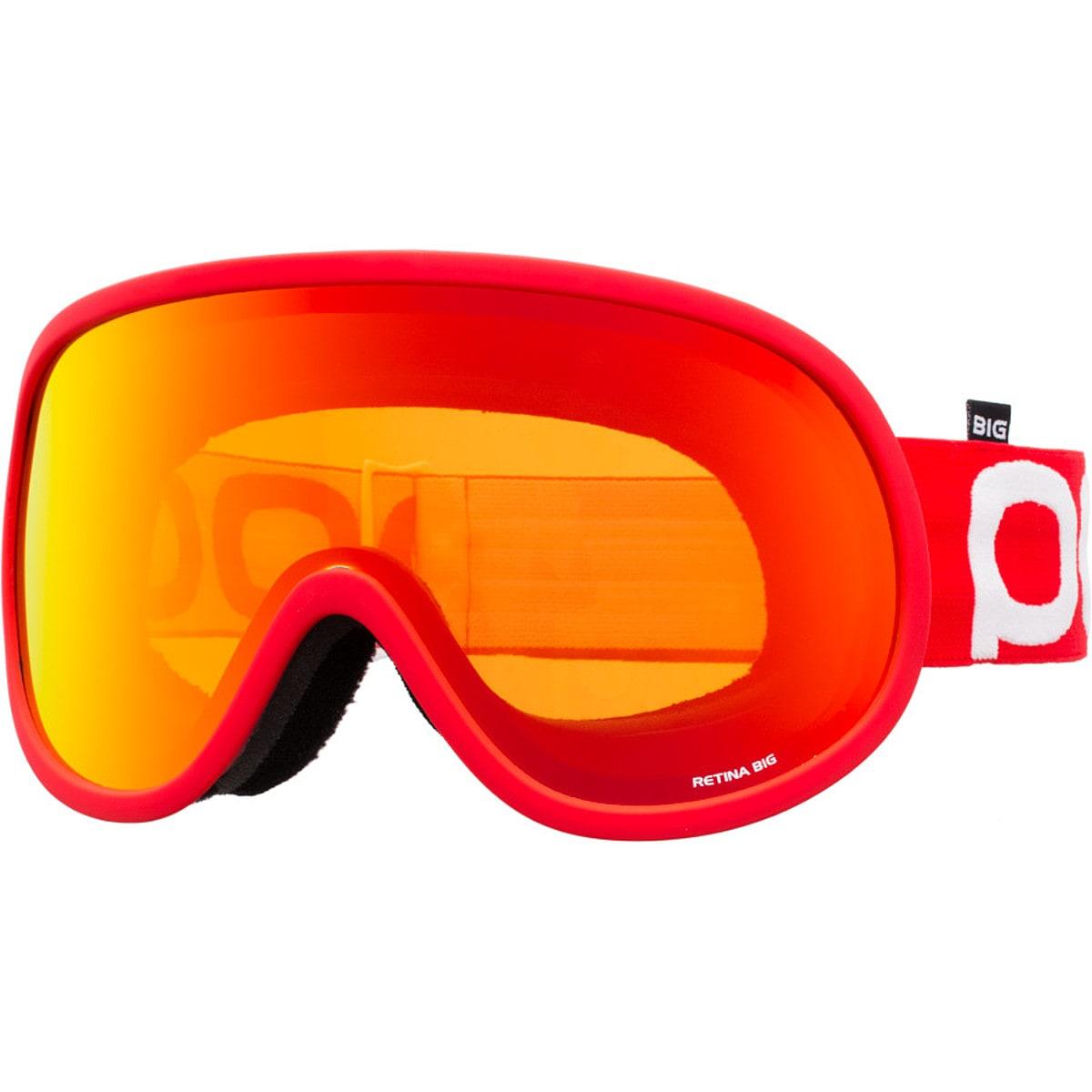 POC Retina Goggle