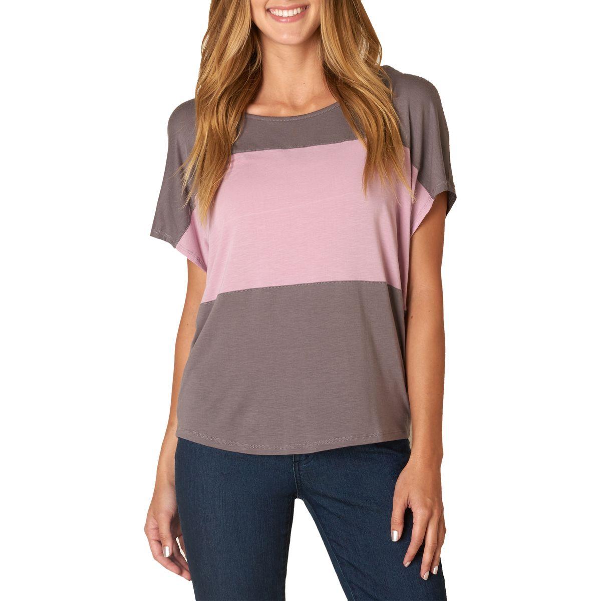 Prana Vicki T-Shirt - Women