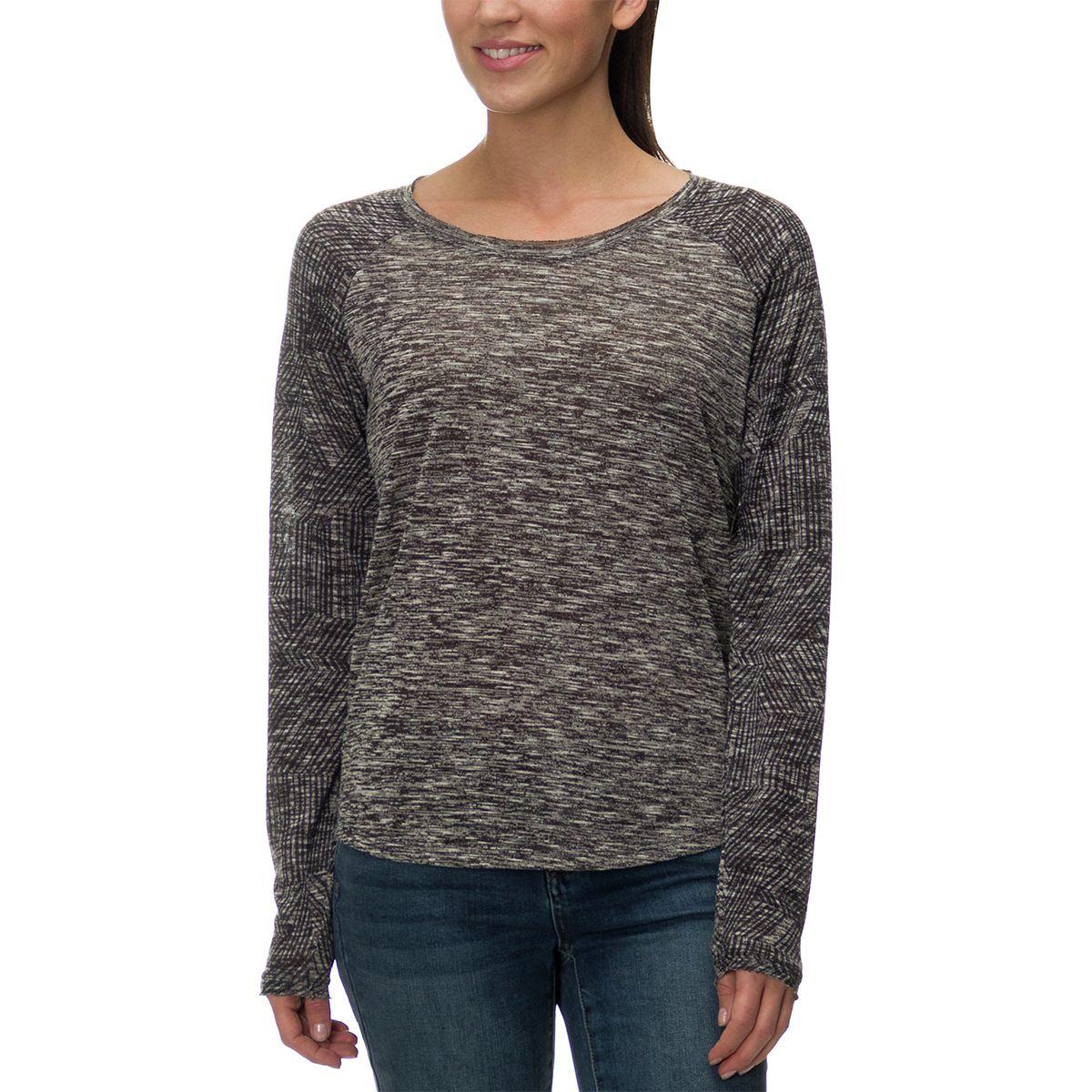 Prana Zanita Sweater - Women