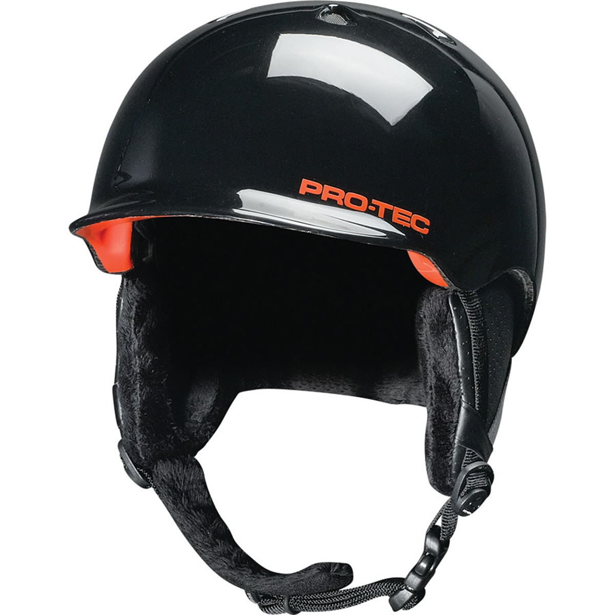 photo: Pro-tec Riot Helmet snowsport helmet