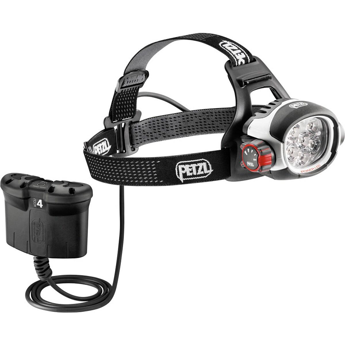Headlamp Reviews Trailspace Com