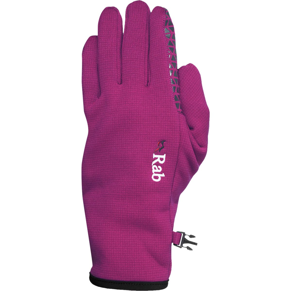 photo: Rab Women's Phantom Grip Glove