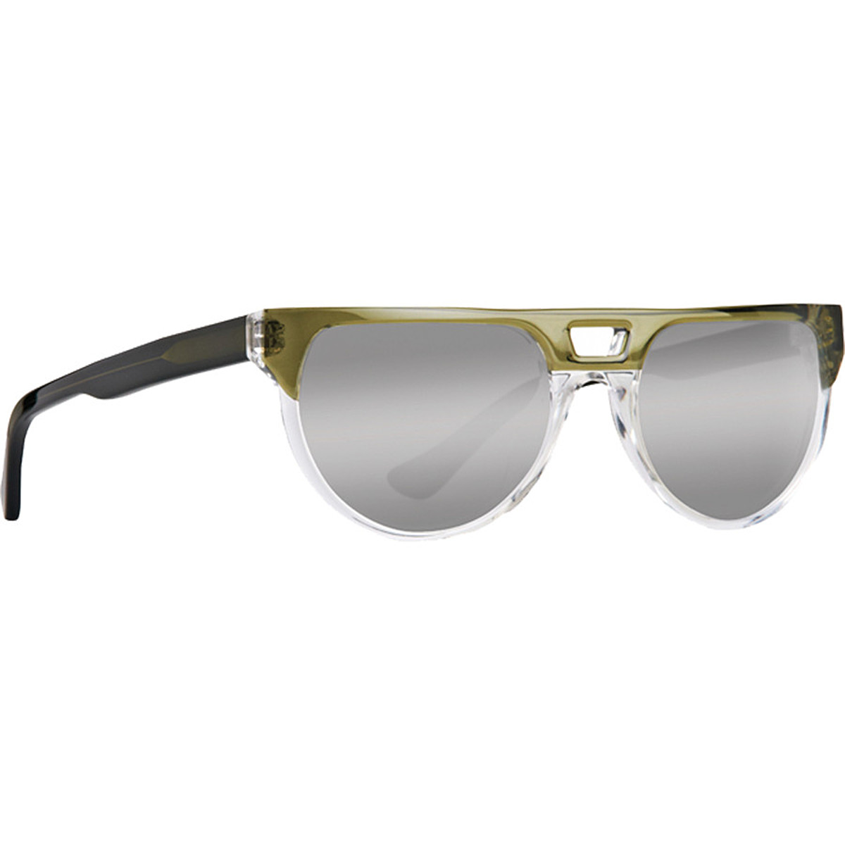 raen optics astyn sunglasses ebay