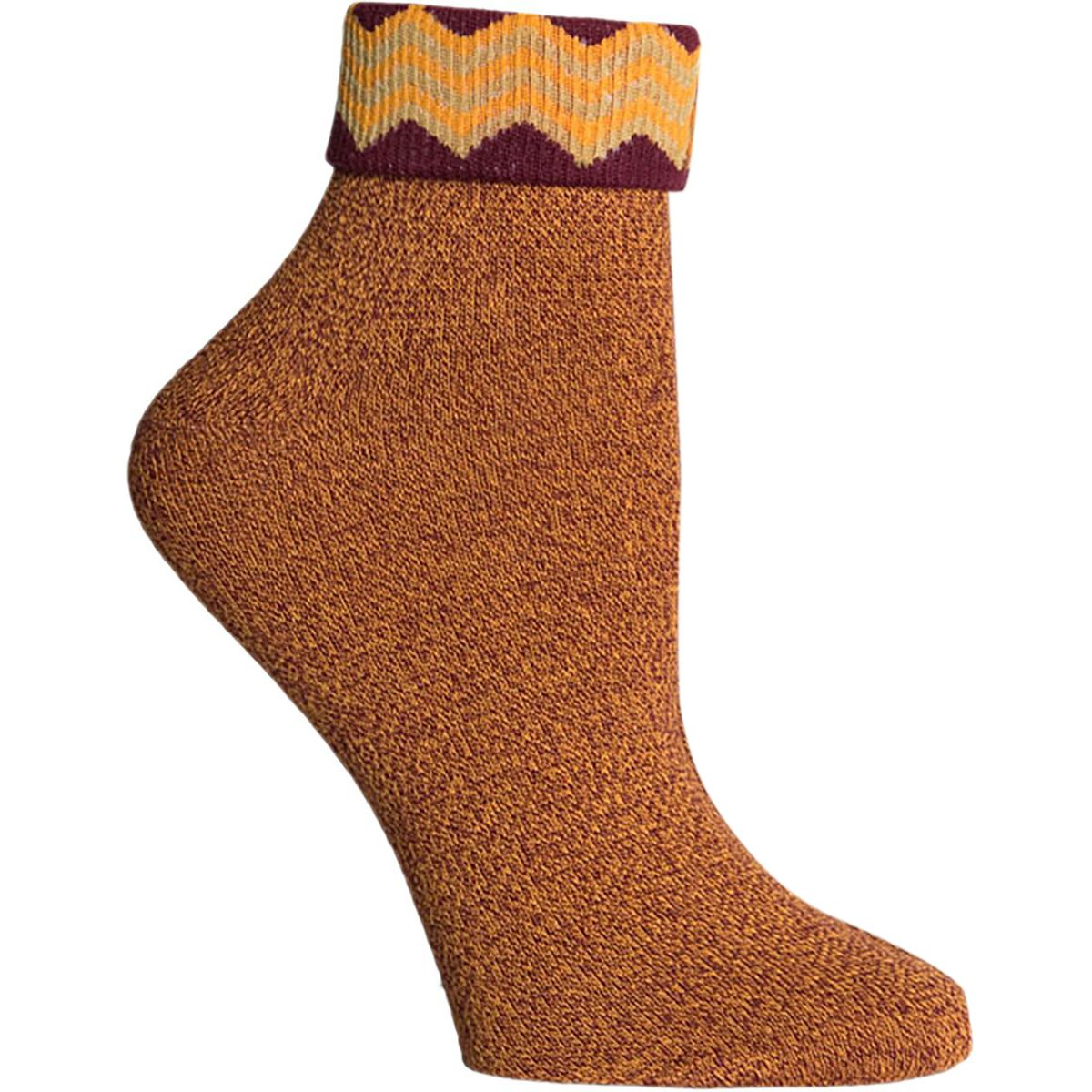 Richer Poorer Arrietty Ankle Sock  Womens