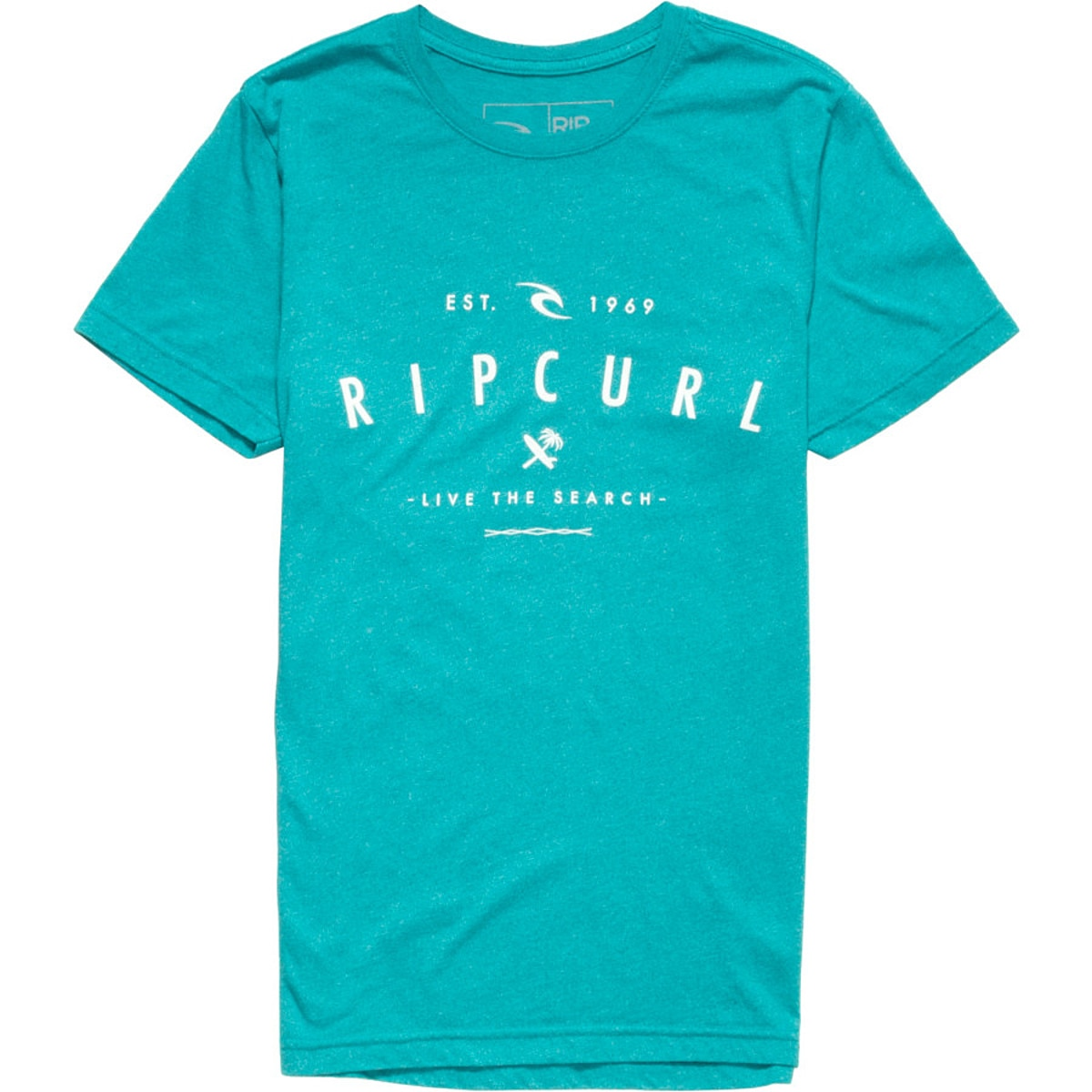 Rip Curl Surf In The City T-Shirt - Short-Sleeve - Men's