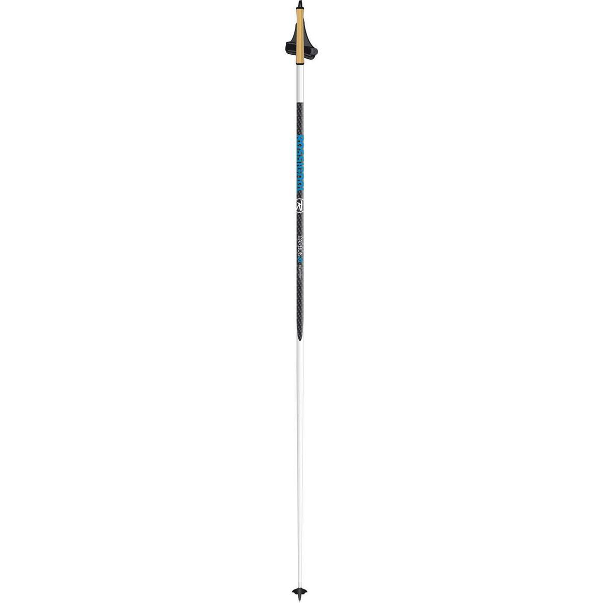 Rossignol Extra Carbon 30 Ski Pole