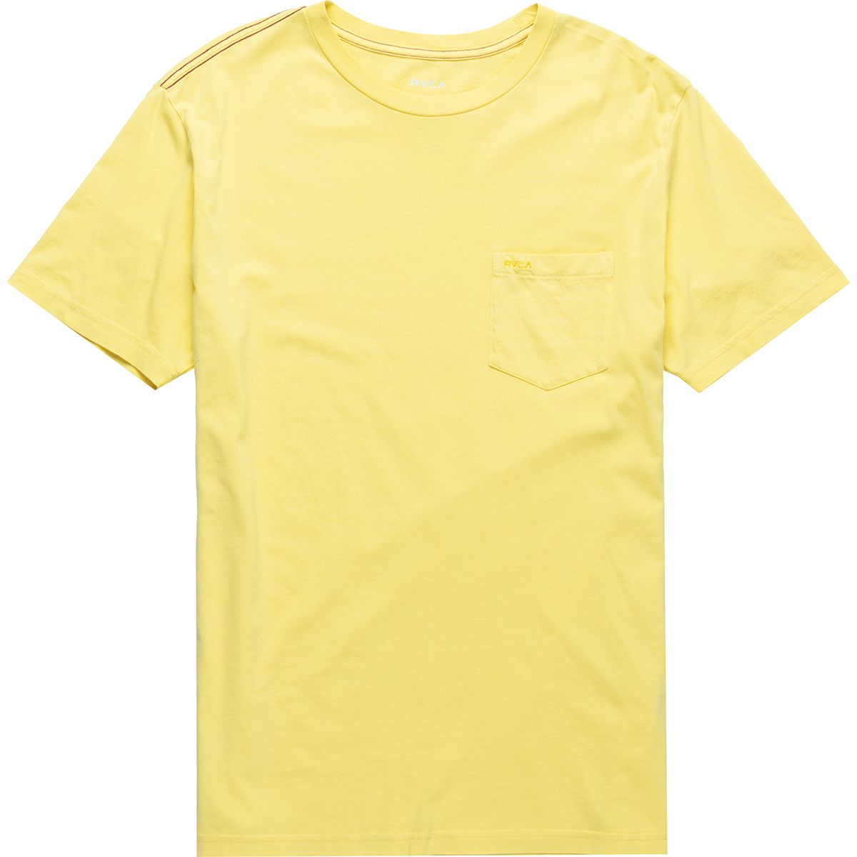 PTC 2 Pigment T-Shirt - Men