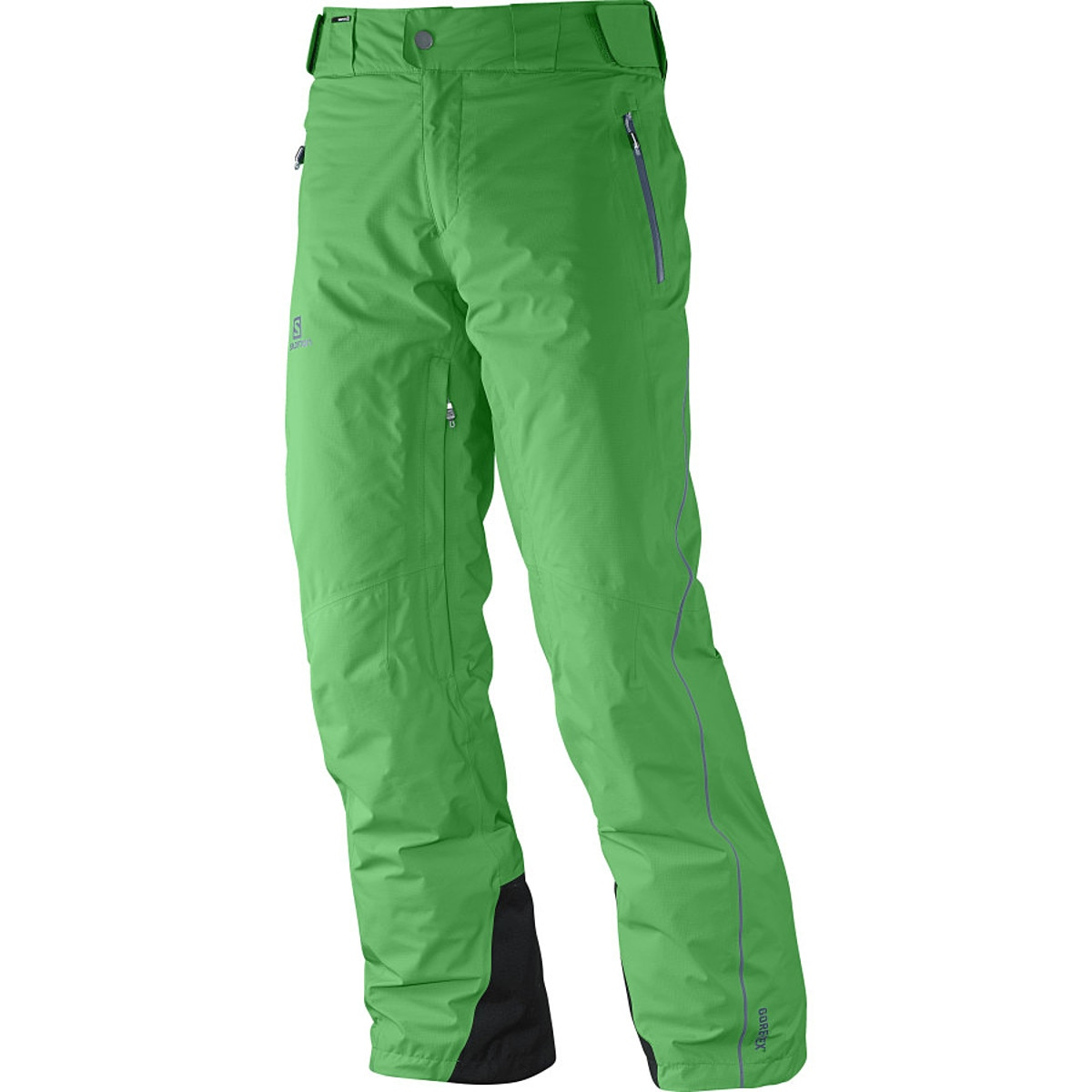 Salomon Whitemount GTX Motion Fit Pant