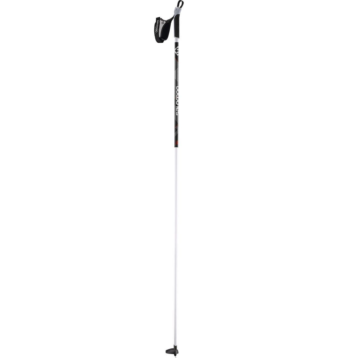 Salomon Active Ski Pole