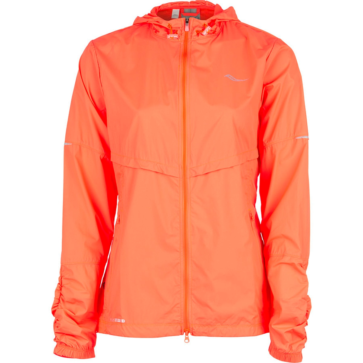 Saucony Breeze Jacket