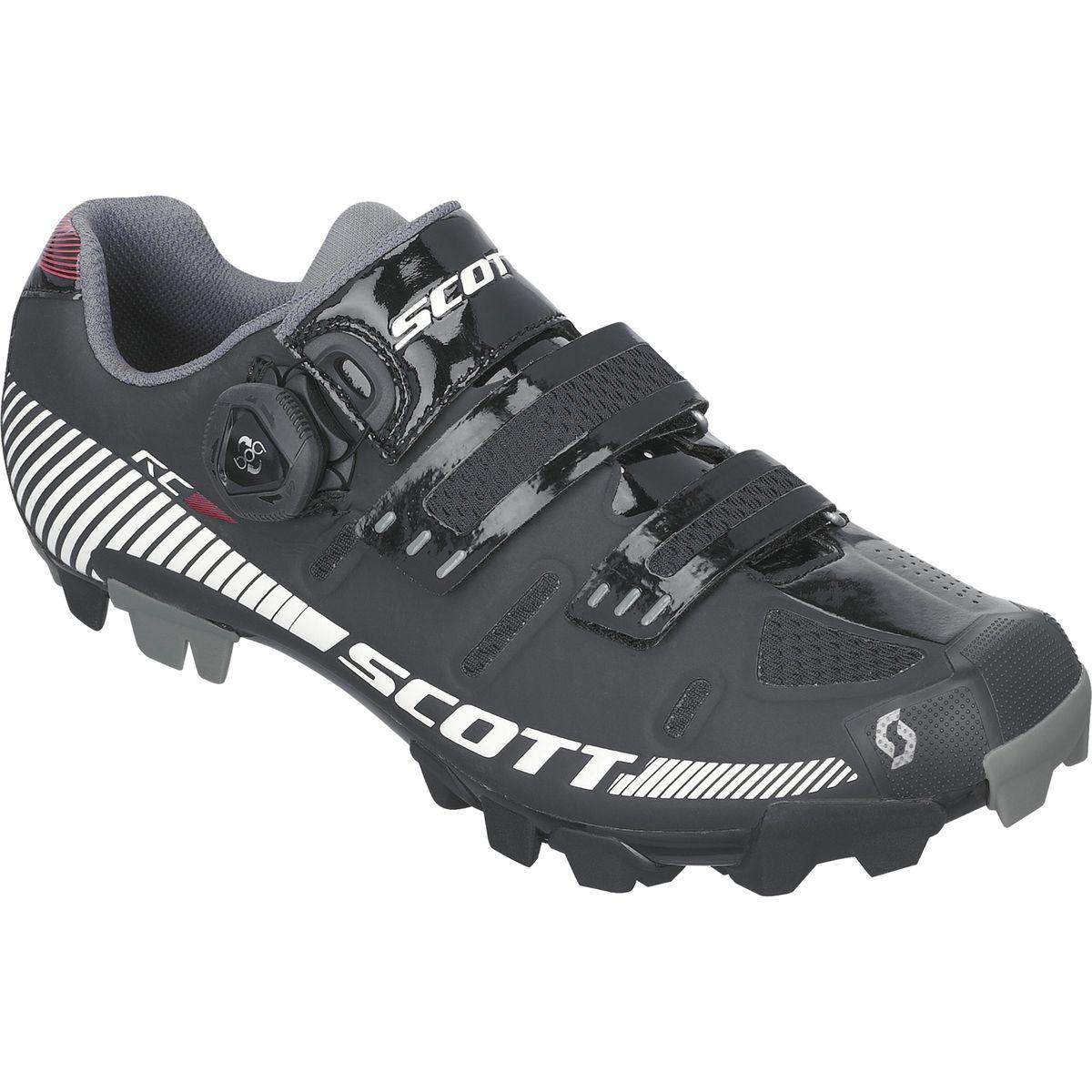 Scott MTB RC Lady Shoe - Women's